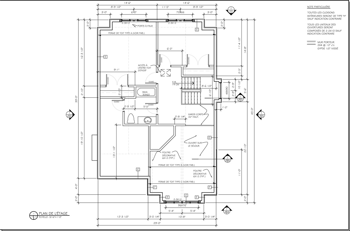 Architectural plans general contractor a3 architectureplanphp plans architecture plans architecture
