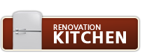 Renovation kitchen